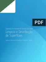 Manual de Limpeza e Desinfecção de Superfícies.pdf