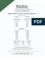 Fallas Bifásicas y Trifásicas 17-06-2015