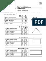 figuras geometricas primero básico 2017 taller de geometria.docx