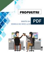 dibujo-propuesta