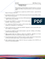 Interés Simple 4 Métodos.pdf