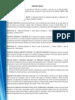 DESCUENTO SIMPLE.pdf
