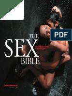 woman sex tonight in balcarce