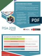 Carta-para-docentes-_-Piloto-PISA.pdf
