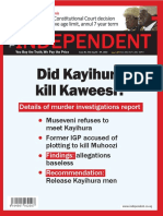 The INDEPENDENT Issue 532