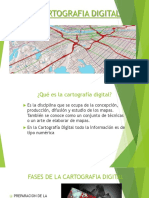 CARTOGRAFIA DIGITAL.pptx