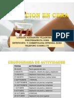 DEPILACION EN CERA.pptx