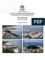 Geotube-Marine Applications-RockCovered.pdf