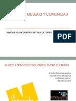 Diseños Artes visuales Entre Rios 2011