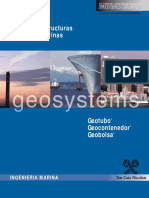 EstructurasMarinas-TenCate.pdf