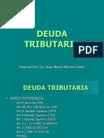 Deuda_tributaria