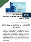 Difusion sistema evaluacion docente - EST.pptx