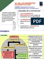 Miguel Angel Fortea_2015.pdf