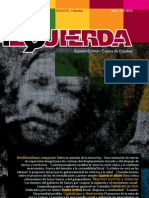 RevistaIzquierda_5