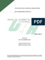 Manual Sistema y Combustion.pdf