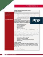 Proyecto habilidades de negociación.pdf