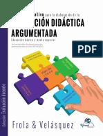 Manual Operativo PDA.pdf