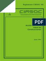 Reg_102estructuras.pdf