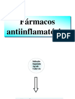 antiinflamatorios-nao-esteroides2.ppt
