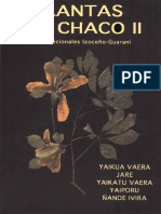 plantas del chaco II.pdf