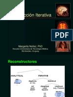 Reconstruccion_Iterativa