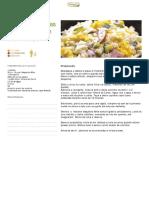 arroz de salsichas.pdf