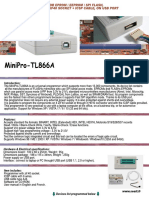 TL866