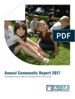F5H-CommunityReport 2017 Final