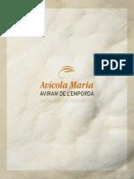 Avicolamaria Cataleg Es