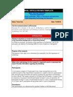 educ 5324-article review byturankoc