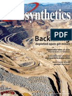 Geosynthetics Magazine (Geotextile Tubes Oil Tube Foundation) 0410gs_digitaledition