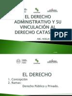 Noelia Gutierrez - Drc Administrativo y Drc Catastral - Ngf - Simposio (1) (2)