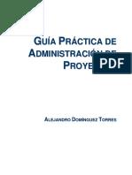 Guia Practica de Administracion de Proyectos.pdf