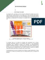 1234267189_ENERGIA_SOLAR_FOTOVOLTAICA_ITER.pdf
