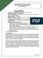 1Guia de Aprendizaje Actividad 4(1)
