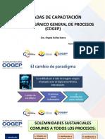4.- CURSO COGEP. EL CAMBIO DE PARADIGMA.pdf