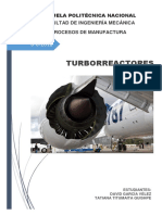 PROYECTO-PROCESOS-GARCIA-TITUMAITA.pdf
