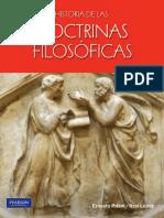 Priani Ernesto Y Lopez Itzel - Historia de Las Doctrinas Filosoficas (Pearson)