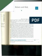Cor Porte Finance Kapitol a 9