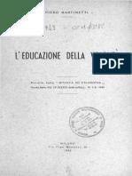 educazione della voluntà.pdf