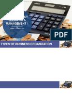 ABM - Fundamentals of `Accounting 1 - Maneul L. Hermosa