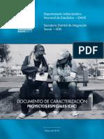 2017-DANE-SDIS-Caracterización censo habitantes de calle.pdf