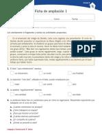len6_U6_ficha_ampliacion1.pdf