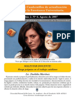 martinez-malestar docente.pdf