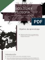 Clase 1 FyP.pdf
