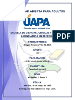 Tarea 2 Derecho Laboral II 18-05-2018.docx