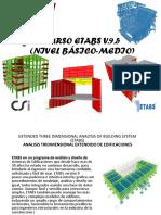 ETABS.pdf