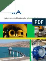 Brochure Iia 2013