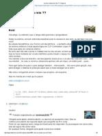 Como se instala um rele __ - Página 3.pdf