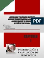 diapositivas de preparacion de proyectos.pdf